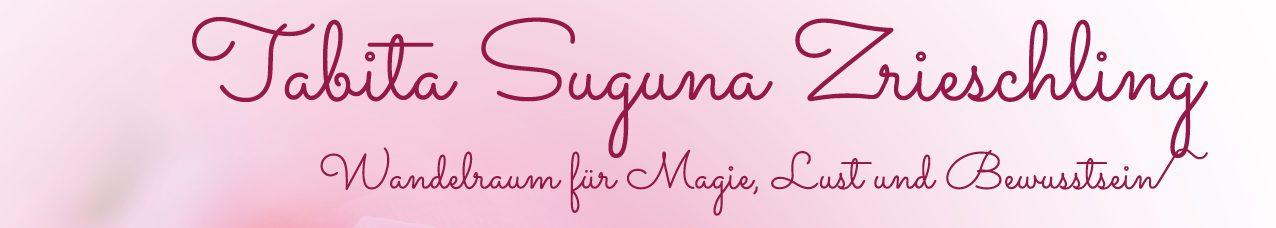 Magie, Lust & Bewusstsein